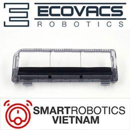 Robot hút bụi, gia dụng thông minh số 1 Việt Nam 57
