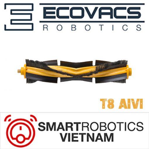 Chổi quét robot hút bụi Ecovacs Deebot T8 AIVI 5
