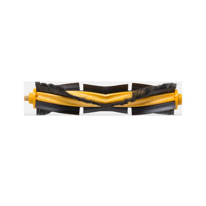 Chổi quét robot hút bụi Ecovacs Deebot T8 AIVI 9