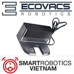 Robot hút bụi, gia dụng thông minh số 1 Việt Nam 161