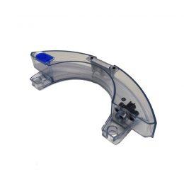Hộp nước cho robot hút bụi Ecovacs DN - Phụ kiện thay thế cho robot hút bụi 11