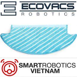 Robot hút bụi, gia dụng thông minh số 1 Việt Nam 61
