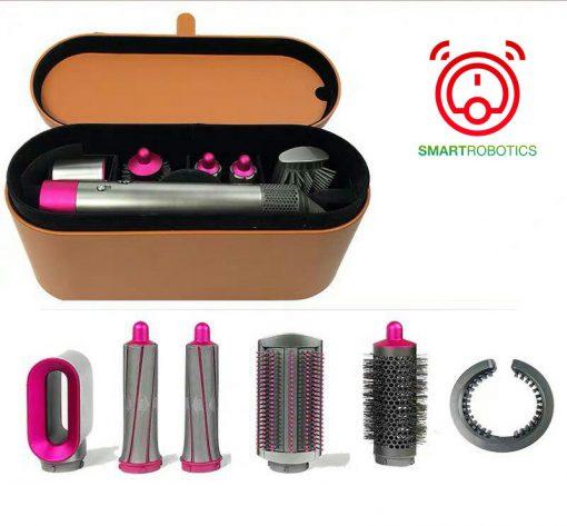 Máy sấy tóc Dyson HS01 Airwrap