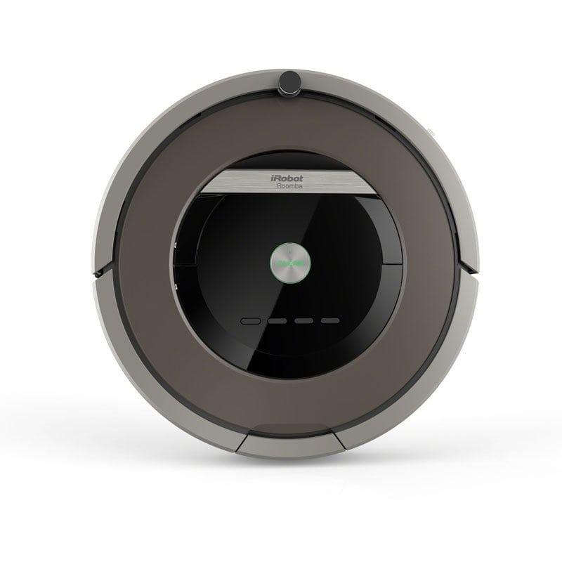 Robot hút bụi Roomba 870