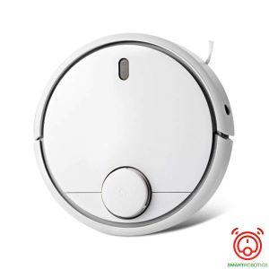 Robot hút bụi Xiaomi Mi Vacuum (Gen 1) 5