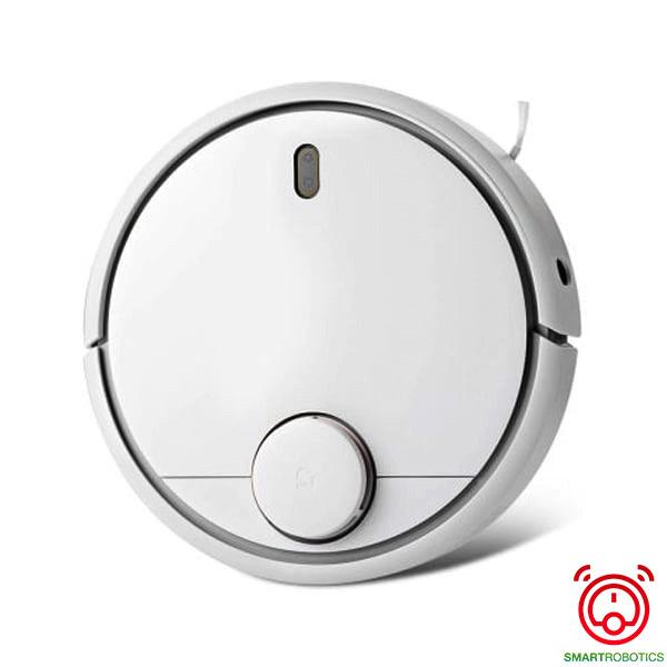 Xiaomi Mi Vacuum Robot (Gen 1)