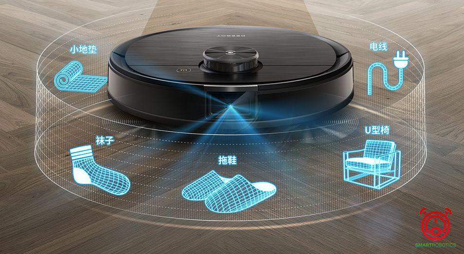 Công nghệ trí tuệ nhân tạo AIVI thông minh được ứng dụng