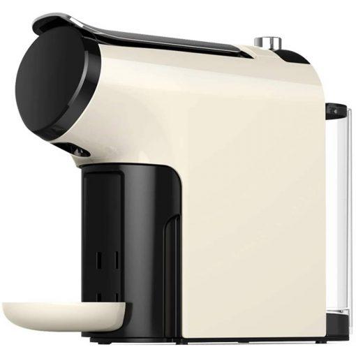 Xiaomi Scishare - Máy pha cà phê đơn giản và tiện lợi nhất cho người tiêu dùng 4