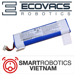 Robot hút bụi, gia dụng thông minh số 1 Việt Nam 151