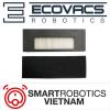 Bộ lọc Hepa thay thế cho robot hút bụi dòng Ecovacs DE - DE53/DE55 3