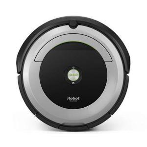 Robot hút bụi IRobot Roomba 690 5