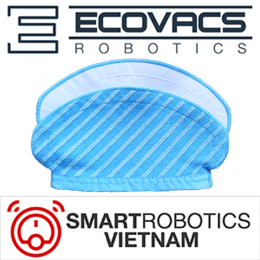 Robot hút bụi, gia dụng thông minh số 1 Việt Nam 147