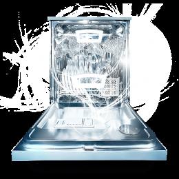 Tinh dầu treo khử mùi máy rửa chén Finish Dishwasher Freshener 4ml hương chanh 4