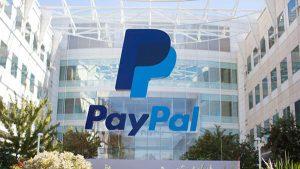 Dịch vụ thanh toán trực tuyến được nhiều trang web sử dụng