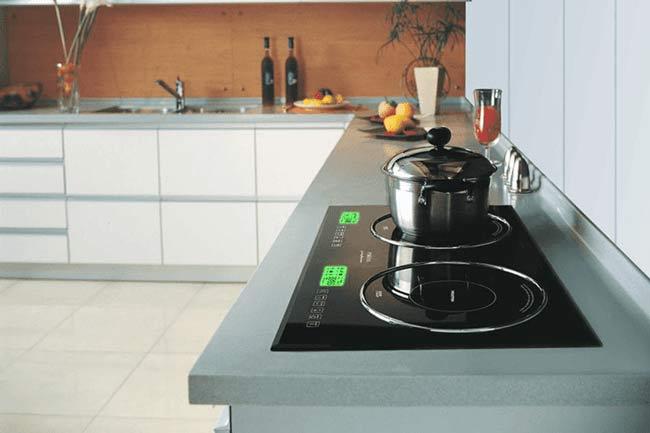 Lựa chọn sản phẩm có công suất điện phù hợp