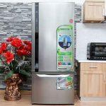 Panasonic - thương hiệu tủ lạnh hàng đầu hiện nay