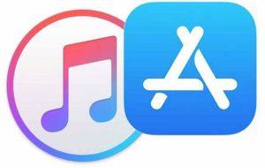 Tìm hiểu về phần mềm iTunes