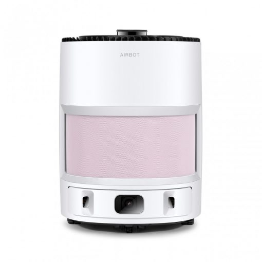 Ecovacs Airbot Andy 18