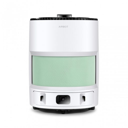 Ecovacs Airbot Andy 19