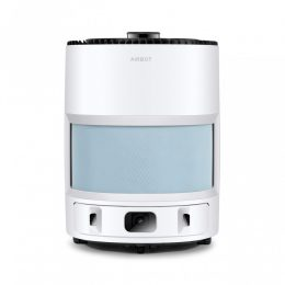 Ecovacs Airbot Andy