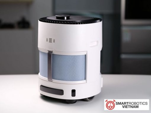 Ecovacs Airbot Andy2 Ongs.vn