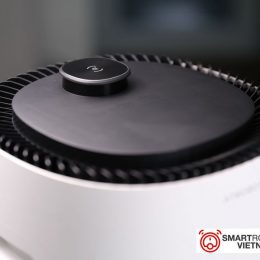 Ecovacs Airbot Andy5 Ongs.vn