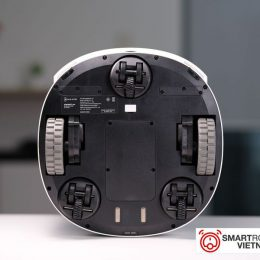 Ecovacs Airbot Andy6 Ongs.vn