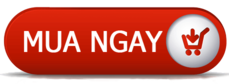 Mua Ngay