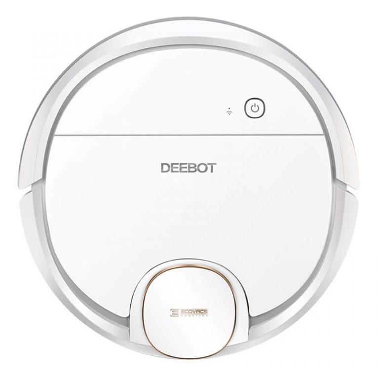 Robot Hut Bui Ecovacs Deebot Dn320 Like New P177 1587116414376 768x768